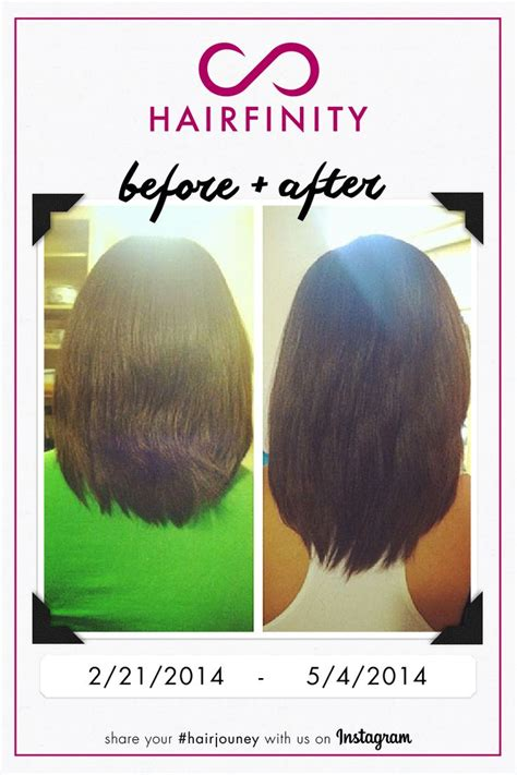 is hair infinity f d a approved 24 best images about infinity hair on pinterest shops