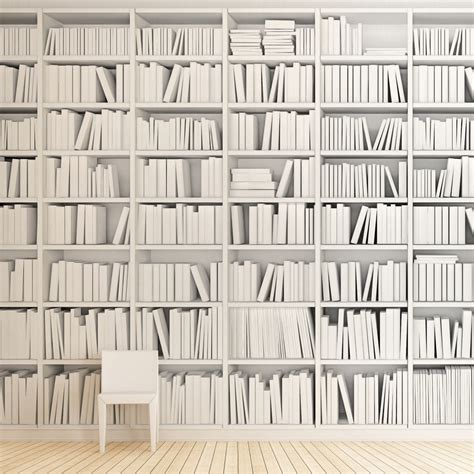 white books wallpapers 50
