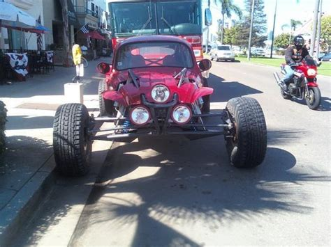 baja buggy 4x4 25 best images about vw bad baja bugs on pinterest