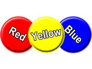 when do learn colors quot circle blue circle yellow circle quot learn colors for
