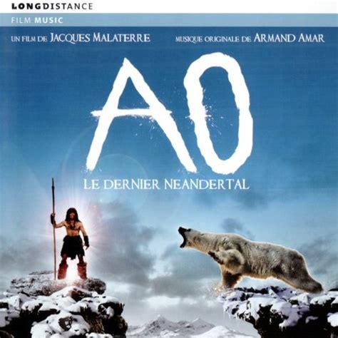 film petualangan di laut terbaik 10 film petualangan prasejarah terbaik di dunia kaskus
