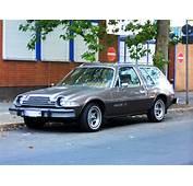 TopWorldAuto &gt&gt Photos Of AMC Pacer X  Photo Galleries