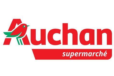 auchan supermarch 233 wikip 233 dia