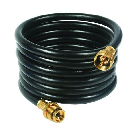 camco     ft propane extension hose