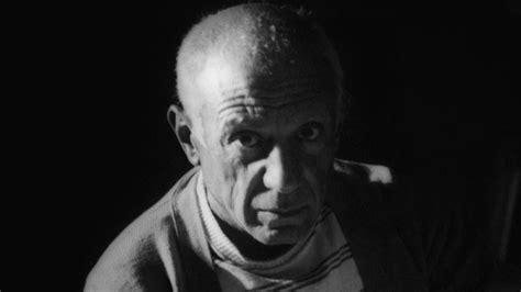 biography picasso artist pablo picasso painter biography com