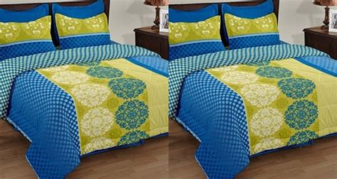 best sheet brands india s 10 best bed sheet brands 2017 2018 famous top