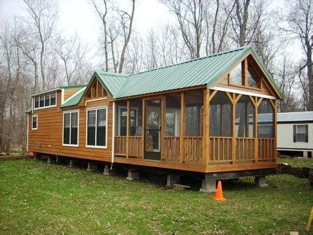 Log Cabin Mobile Homes Design Best 25 Log Cabin Mobile Homes Ideas On