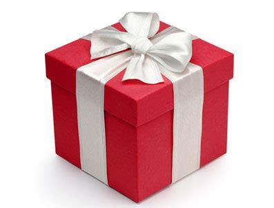 imagenes reflexivas de regalo bono regalo segovia regalar actividades en segovia
