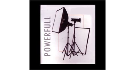 Paket Studio Tronic Powerfull paket studio tronic powerfull