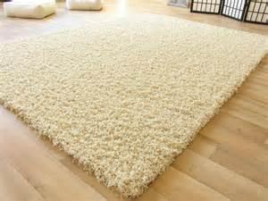 hochflor teppich waschen ikea teppich hen waschen nazarm