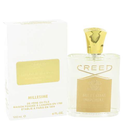 Parfum Creed Millesime 120ml parfum millesime imperial creed eau de parfum 120ml
