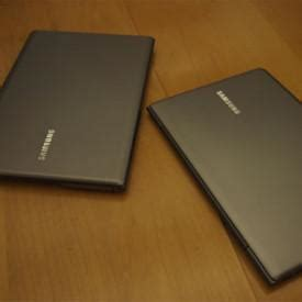 pcmag best ultrabooks samsung leaps into the ultrabook fray news opinion