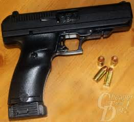 Love cheap guns and i am not afraid to admit it