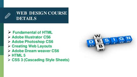 adobe illustrator cs6 java web designing training classes in hyderabad prism multimedia