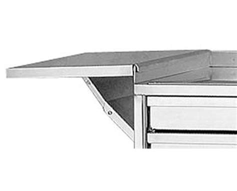 Drop Shelf by Harloff Stainless Steel Drop Shelf Save At Tiger
