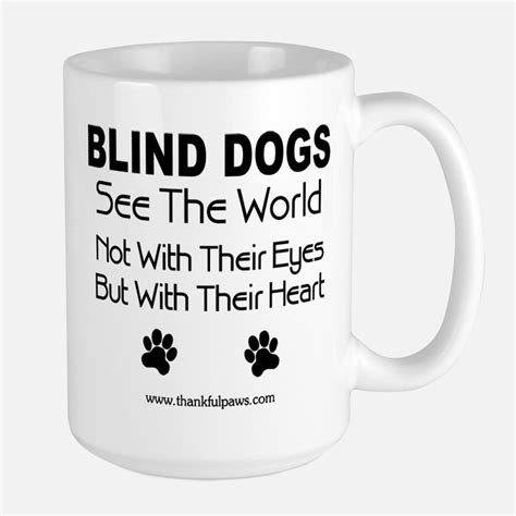 best gifts for the blind gifts for blind dogs unique blind dogs gift ideas cafepress
