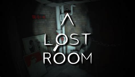 The Lost Room Free by A Lost Room Free 171 Igggames