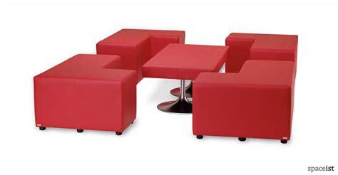 seating cubes modular cubes modular square seating