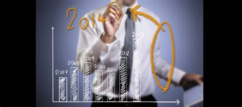 new year why the why the new year is a great time to launch your new crm