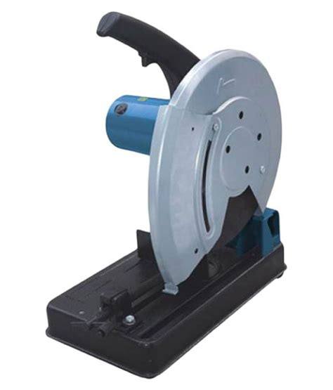 Dca Cut Machine J1g Ff02 355 dca j1g ff02 355 electric cut machine green buy
