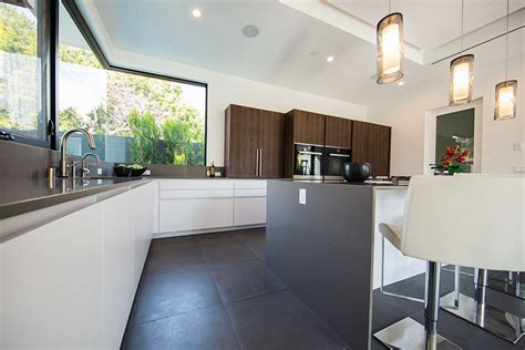 kitchen designers los angeles luxury kitchen design in los angeles leicht los angeles