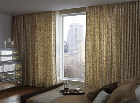 commercial curtains and drapes lighting shading gallery in las vegas nv