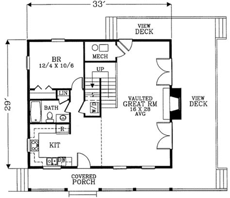 mother in law suite garage floor plan mother in law suite would live it more of it was all one