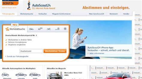 Autoscout24 Auto Bewerten by H 228 Ndler Bewertungen Bei Autoscout24 Autohaus De