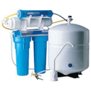 Undersink Ro omnifilter ro2000 undersink ro system sale 199 99