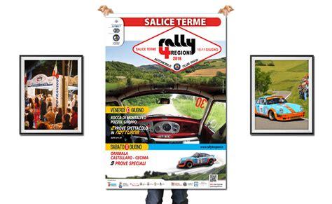 automobile club pavia comunicazione rally 4 regioni di salice terme bell tany