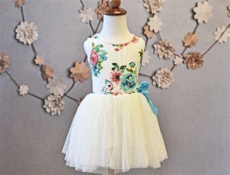 shabby chic tutu dress sale 13 50 screaming owl offers
