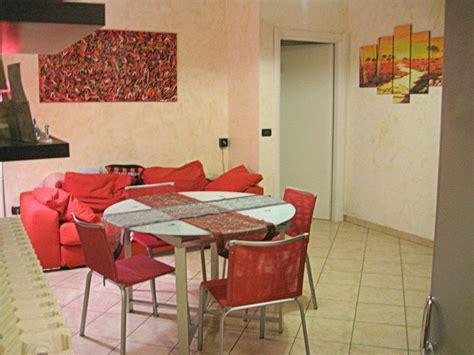 casa affitto rivoli appartamenti con balconi in affitto a rivoli cambiocasa it