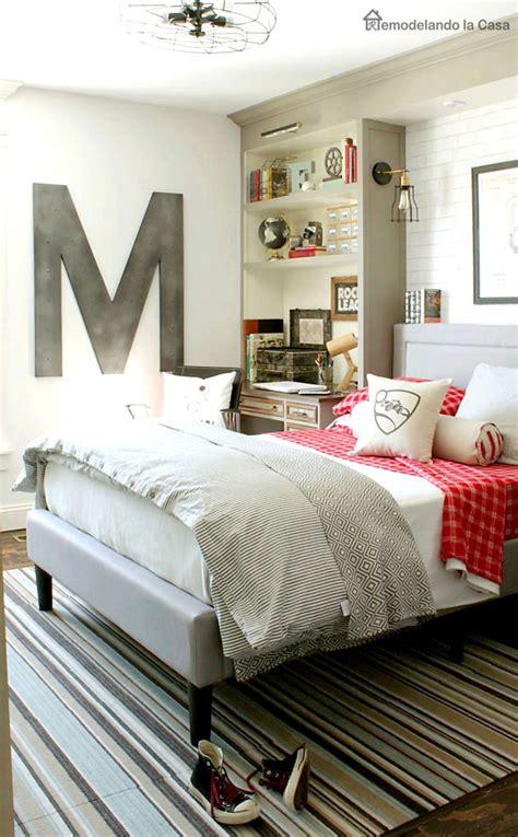 boys bedroom makeover link palooza 131 i nap time