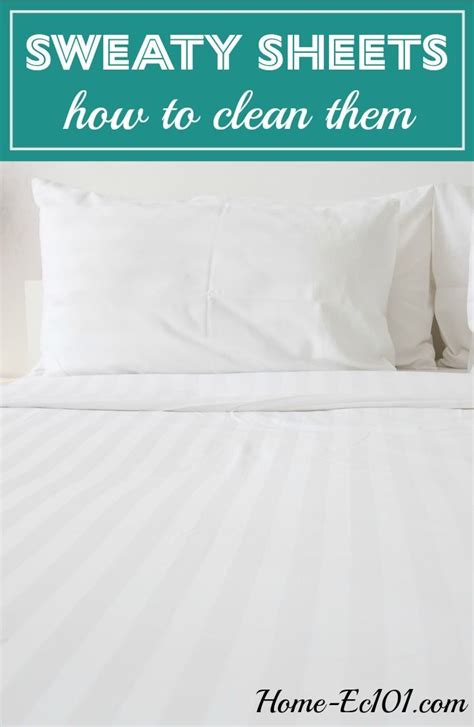 Remove Sweat Smell From Mattress by 1000 Ideas About Remove Sweat Stains On Sweat