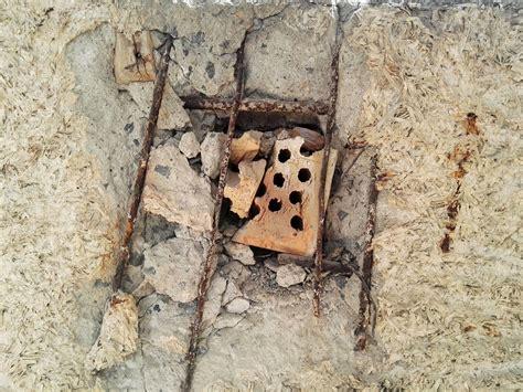 hwl platten betoninstandsetzungen planen und ausf 252 hren beton