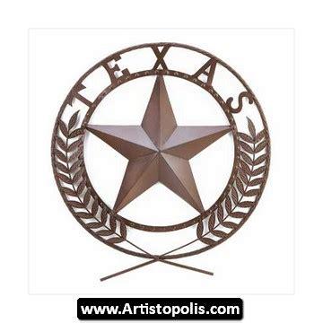 texas star tattoo designs 19 tattoos