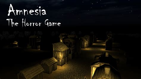amnesia the descent apk amnesia 1 01 apk android adventure