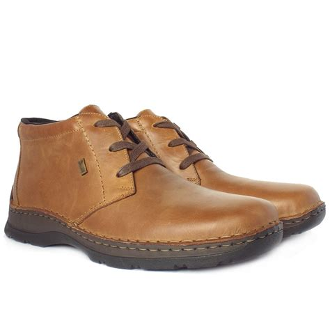 mens wide shoes rieker new jersey 05344 24 s shower proof wide