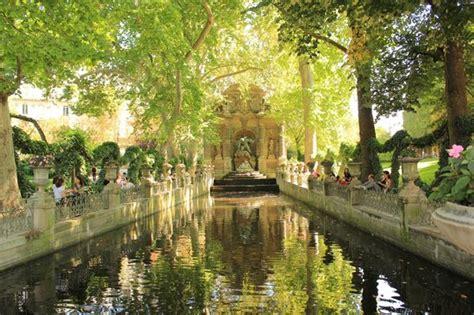 giardini lussemburgo giardini di lussemburgo foto di giardini lussemburgo