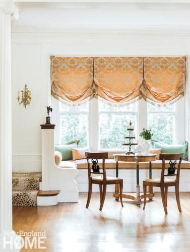 17 best images about jacqueline caley interior design on 17 best images about designers at home on pinterest