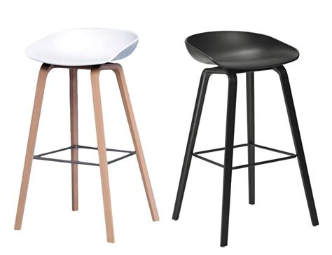hay about a stool aas32 nordic living