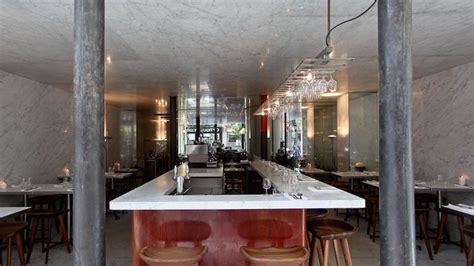 Restaurant Le Dauphin   Paris   HotelRestoVisio France