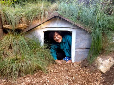 plans to build a hobbit house cool diy hobbit house gallery best inspiration home design eumolp us
