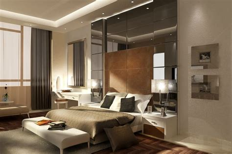 bedroom 3d max 3d render 3d max interior design bedroom design modern