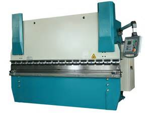 press brake machine manufacturer hydraulic press brake china bending machines manufacturer