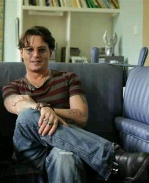 small biography johnny depp 17 best images about johnny depp on pinterest johnny