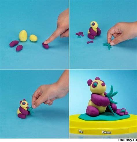 Mainan Lilin Doh Zoo Doh liveinternet