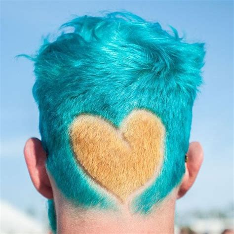 colored hair styles colored hair styles hair color and styles for medium