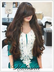 best salons for hair cut