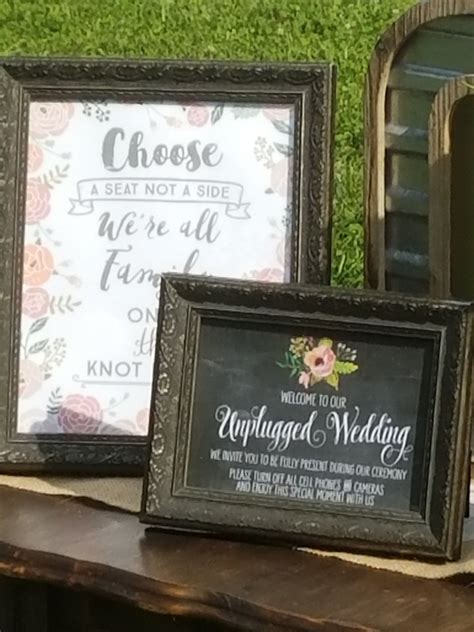 Wedding Your Way by Gallery A Wedding Your Way